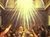 Pentecost Changes Everything!