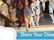 FREEBIE: Disney Magical Ways Special Offers (US)