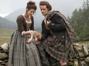 Period More Period: Looking Forward Outlander, Poldark, Musketeers Regn