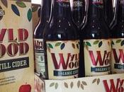 Westons Wyld Wood Cider Festival