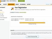 Free 2014 Antivirus With License
