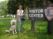 Discriminatory Regulations Proposed National Park Service