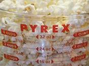 Really Saving Money? Microwave Popcorn