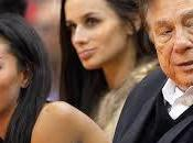 Donald Sterling Withdraws Support Sale Clippers, Intends