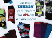 Fathers Gifts