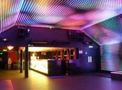 Anti-gay Attack Vauxhall's Lightbox Club