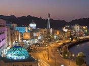 Discover Sultanate Oman