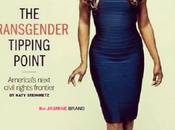 Transgender Surgery Covered Bankrupt Medicare