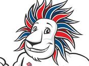 Whatever Happened Sports Mascot?