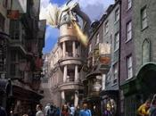 Slytherin Harry Potter's World