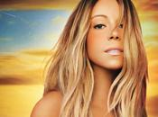 Mariah...The Elusive Chanteuse Quick Review Favorite Tracks
