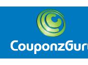 CouponzGuru Review Free Coupons Deal