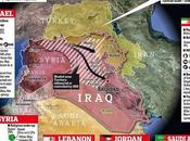 Assyrian Empire Just Revived? ISIS, Baghdad, Middle East Prophecy Part