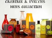 Crabtree Evelyn's Men's Collection