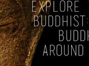 Explore Your Inner Buddhist