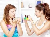Treat Nail Fungus Problems Children?