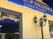 Denise's Foodie Events: Slice Provence