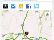 Bedford Pennsylvania's Briar Valley Vineyards Winery