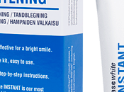 EaseWhite Teeth Whitening Review
