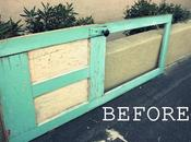 REdecorating REpurposing Recycling Become Home Decor