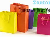 Zoutons-Coupons Deals Website Reviewed