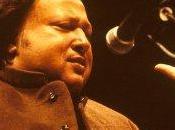 Guest Post: Voice That Transcended Time, Language Religion Nusrat Fateh Khan!