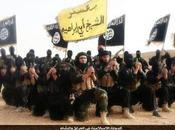 Obama Admin Trained ISIS Jihadists 2012