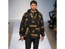 Best Looks London Collections: Spring-Summer 2015
