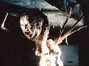 Oscar Wrong!: Best Director 1982