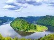 Coca-Cola Tackles Water Scarcity with Danube Restoration Project