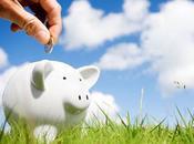 Three Easy Ways Save Money Home