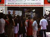 Experience Professional Beauty India Show