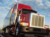 Commercial Truck Insurance Minimums