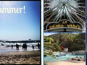 Summer Here!