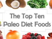 Guest Post: Diet Budget Paleo Style!