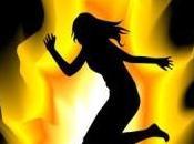 Five Ways Beat Heat