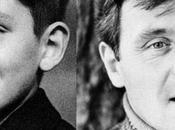 What Celebrities Look Like Children