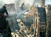 Ubisoft Says Version Assassin's Creed: Unity Will Delayed