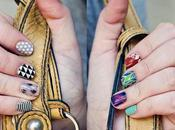 Request Your Jamberry Nails Sample (US/Canada)
