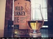 Wild Turkey Review