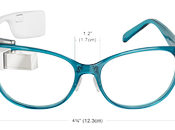 Diane Furstenberg Google Glass Available Purchase Net-a-Porter Bonus Apps