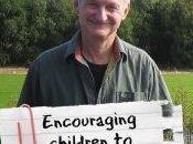 Paul Jennings Encouraging Children Read: Number