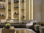 Luxury Designer Furniture 2014