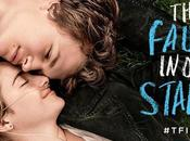 Fault Stars Movie Review (Reasons Hit)