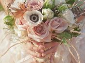 Pretty Pink- Weddings That Make Just Blush