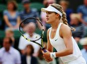 Wimbledon Second Monday Preview