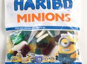Haribo Minions (UK)