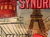 Review: 'Paris Syndrome' Tahir Shah
