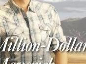 Million Dollar Maverick Christine Rimmer- Book Review