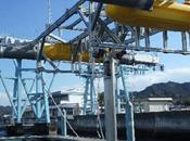 Pendulum-Like Generator Harvests Tidal Energy